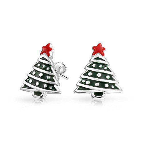 20-awesome-christmas-earrings-for-girls-women-2016-xmas-jewelry-19