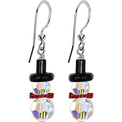 20-awesome-christmas-earrings-for-girls-women-2016-xmas-jewelry-3