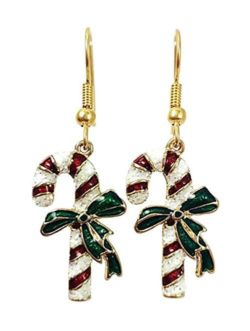 20-awesome-christmas-earrings-for-girls-women-2016-xmas-jewelry-6
