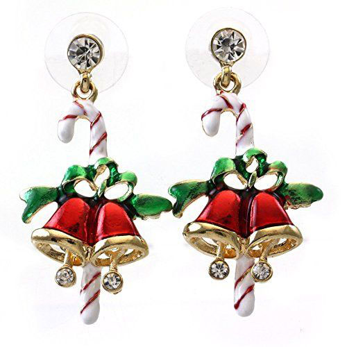 20-awesome-christmas-earrings-for-girls-women-2016-xmas-jewelry-7