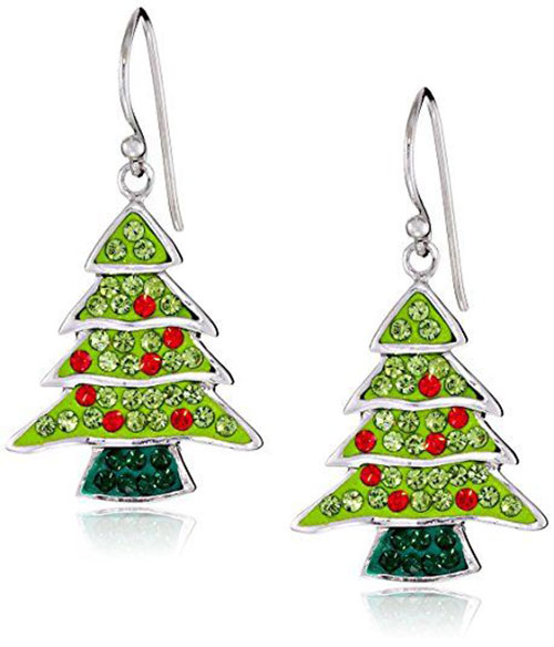 20-awesome-christmas-earrings-for-girls-women-2016-xmas-jewelry-8
