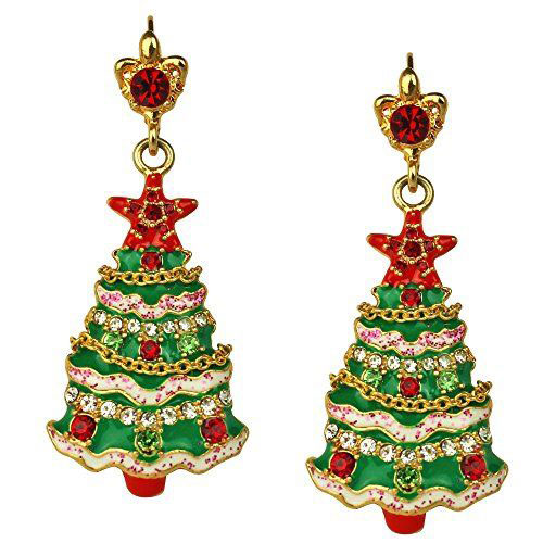 20-awesome-christmas-earrings-for-girls-women-2016-xmas-jewelry-9