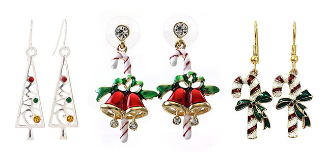 20-awesome-christmas-earrings-for-girls-women-2016-xmas-jewelry-f