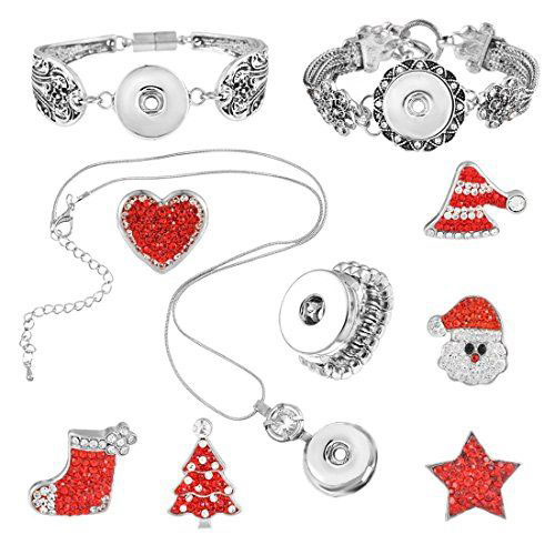 20-best-christmas-jewelry-for-girls-women-2016-xmas-accessories-1