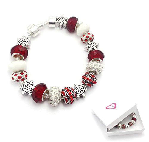 20-best-christmas-jewelry-for-girls-women-2016-xmas-accessories-10
