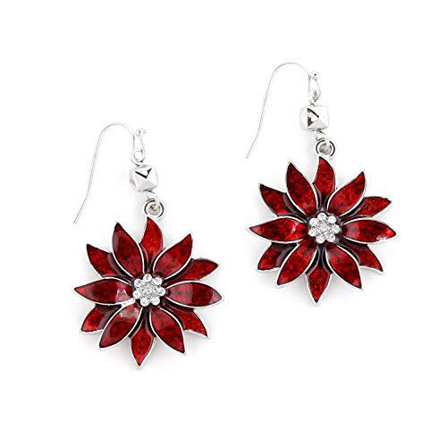 20-best-christmas-jewelry-for-girls-women-2016-xmas-accessories-12