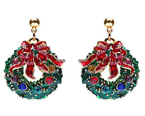 20-best-christmas-jewelry-for-girls-women-2016-xmas-accessories-13