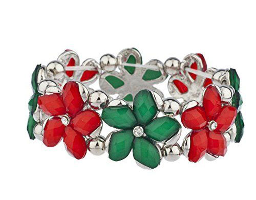 20-best-christmas-jewelry-for-girls-women-2016-xmas-accessories-16