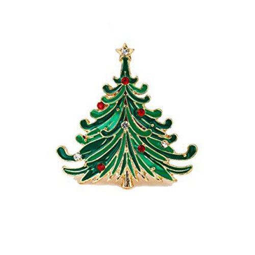 20-best-christmas-jewelry-for-girls-women-2016-xmas-accessories-18