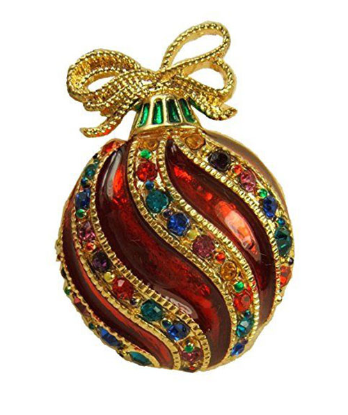 20-best-christmas-jewelry-for-girls-women-2016-xmas-accessories-19