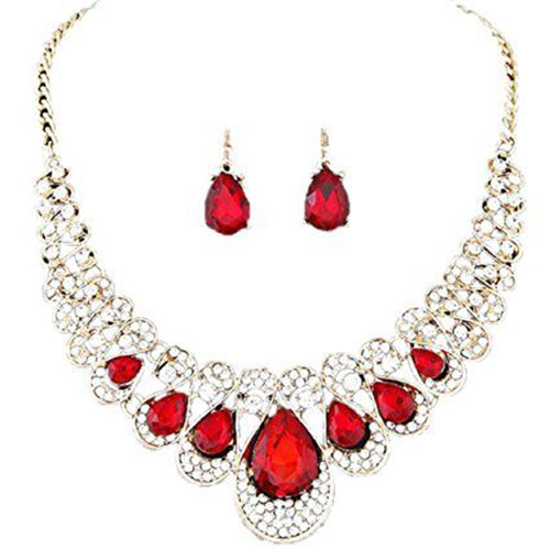 20-best-christmas-jewelry-for-girls-women-2016-xmas-accessories-2