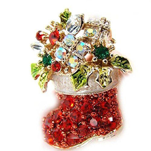 20-best-christmas-jewelry-for-girls-women-2016-xmas-accessories-20