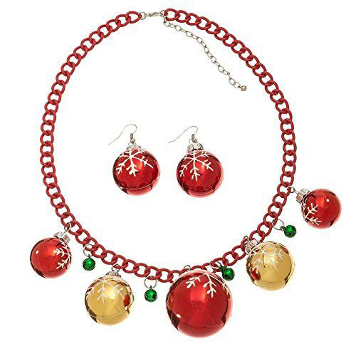20-best-christmas-jewelry-for-girls-women-2016-xmas-accessories-3