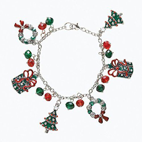 20-best-christmas-jewelry-for-girls-women-2016-xmas-accessories-4