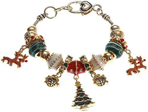 20-best-christmas-jewelry-for-girls-women-2016-xmas-accessories-5