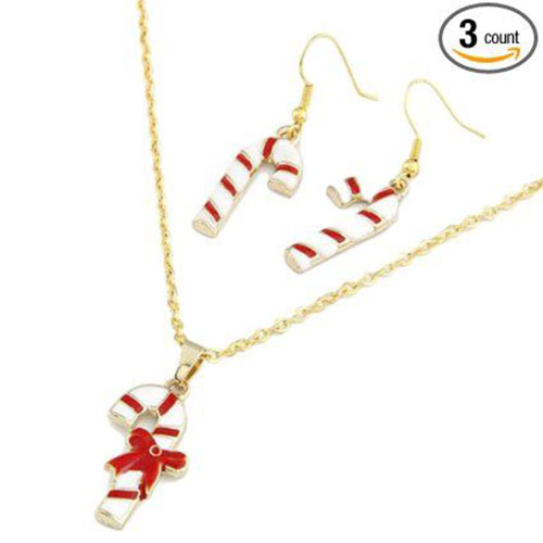 20-best-christmas-jewelry-for-girls-women-2016-xmas-accessories-6