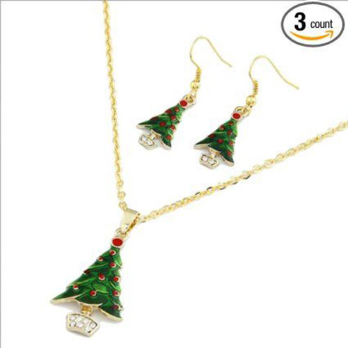 20-best-christmas-jewelry-for-girls-women-2016-xmas-accessories-7