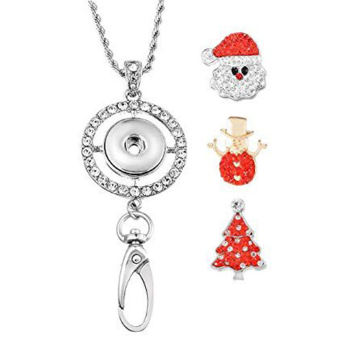 20-best-christmas-jewelry-for-girls-women-2016-xmas-accessories-9