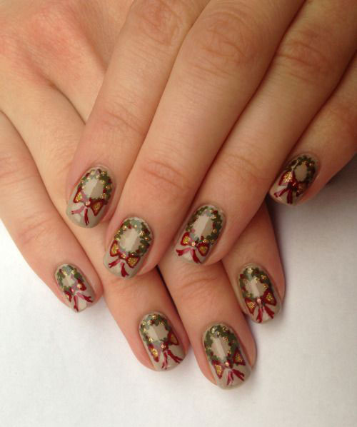 20-best-christmas-nail-art-designs-ideas-2016-xmas-nails-1