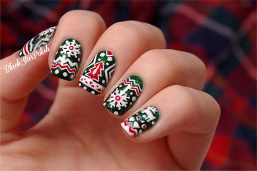 20-best-christmas-nail-art-designs-ideas-2016-xmas-nails-12