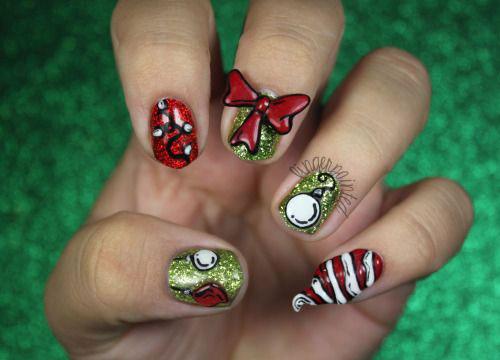 20-best-christmas-nail-art-designs-ideas-2016-xmas-nails-13