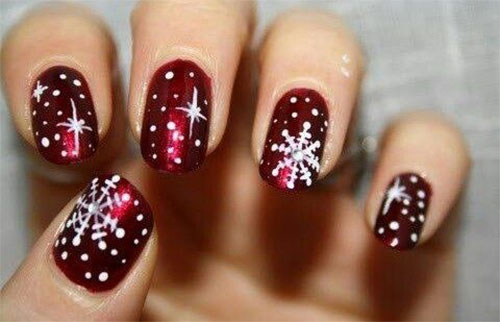 20-best-christmas-nail-art-designs-ideas-2016-xmas-nails-14