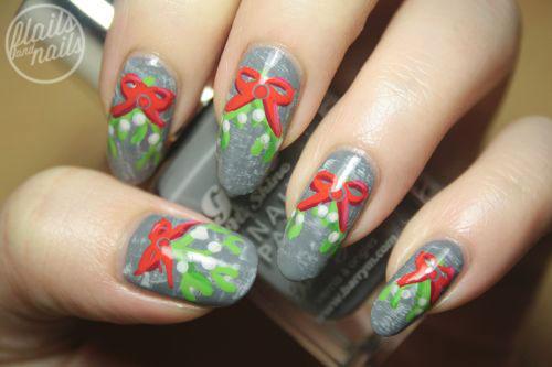 20-best-christmas-nail-art-designs-ideas-2016-xmas-nails-16