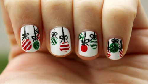20-best-christmas-nail-art-designs-ideas-2016-xmas-nails-18