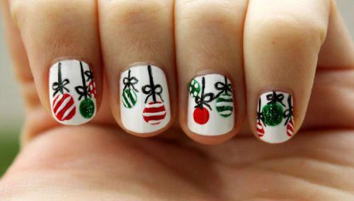 20-best-christmas-nail-art-designs-ideas-2016-xmas-nails-18
