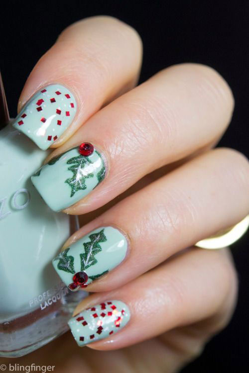 20-best-christmas-nail-art-designs-ideas-2016-xmas-nails-21