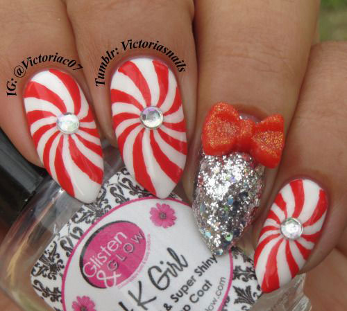 20-best-christmas-nail-art-designs-ideas-2016-xmas-nails-3