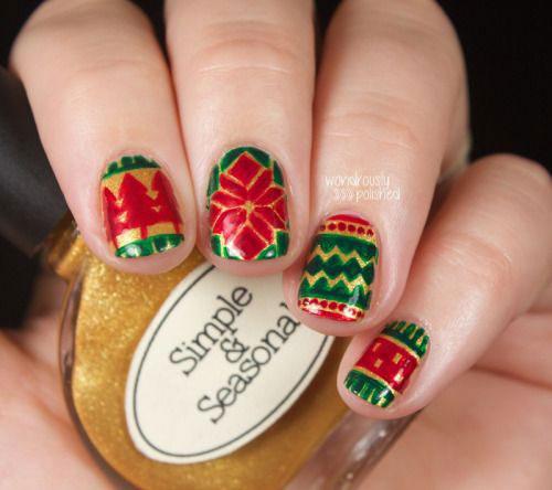 20-best-christmas-nail-art-designs-ideas-2016-xmas-nails-4