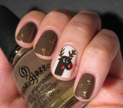 20-best-christmas-nail-art-designs-ideas-2016-xmas-nails-6