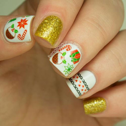20-best-christmas-nail-art-designs-ideas-2016-xmas-nails-8