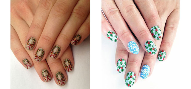 20-best-christmas-nail-art-designs-ideas-2016-xmas-nails-f