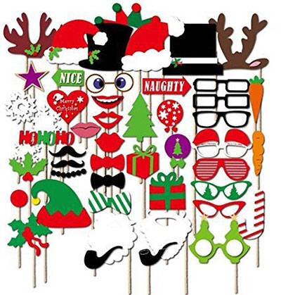 20-christmas-costume-clothing-accessories-2016-1