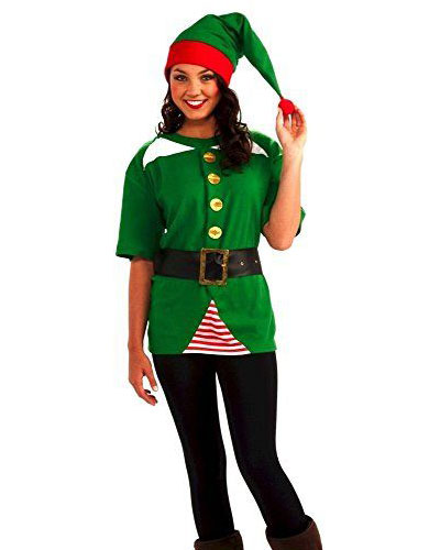 20-christmas-costume-clothing-accessories-2016-13