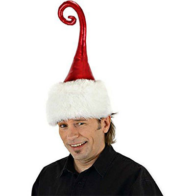 20-christmas-costume-clothing-accessories-2016-14