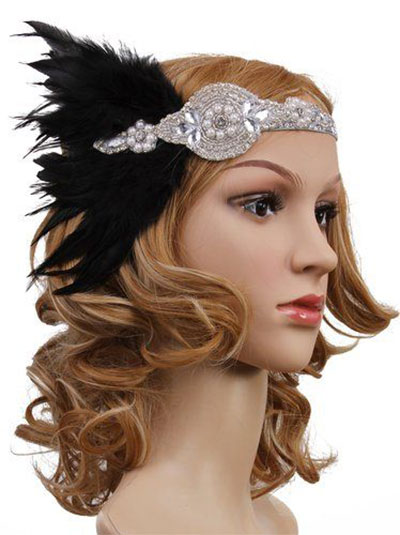 20-christmas-costume-clothing-accessories-2016-15
