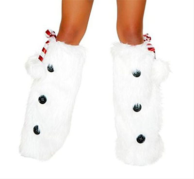20-christmas-costume-clothing-accessories-2016-19