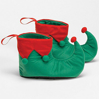 20-christmas-costume-clothing-accessories-2016-20