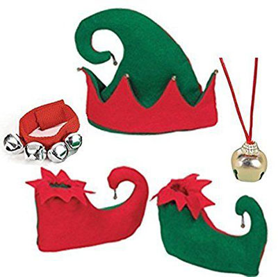 20-christmas-costume-clothing-accessories-2016-3
