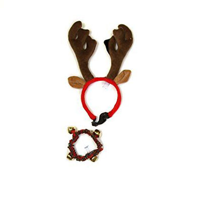 20-christmas-costume-clothing-accessories-2016-5