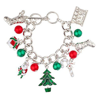 20-christmas-costume-clothing-accessories-2016-6