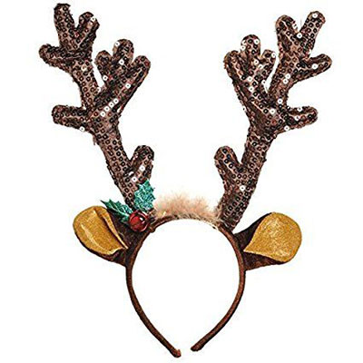 20-christmas-costume-clothing-accessories-2016-8