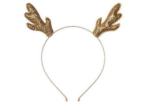 20-christmas-hair-fashion-accessories-for-girls-women-2016-10
