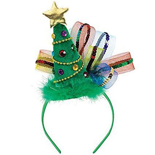 20-christmas-hair-fashion-accessories-for-girls-women-2016-12