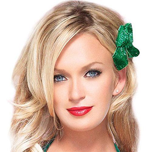 20-christmas-hair-fashion-accessories-for-girls-women-2016-20