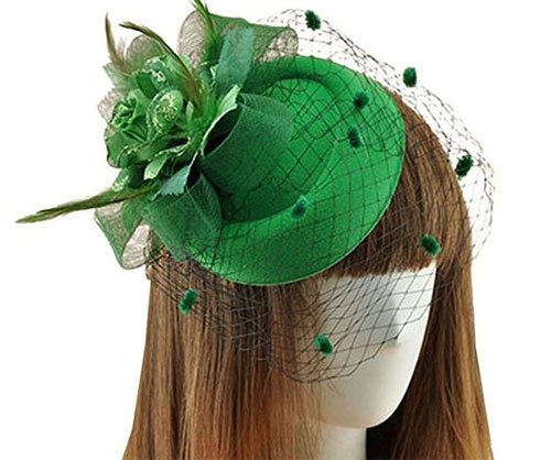 20-christmas-hair-fashion-accessories-for-girls-women-2016-21
