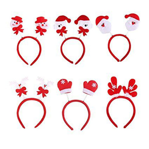20-christmas-hair-fashion-accessories-for-girls-women-2016-4